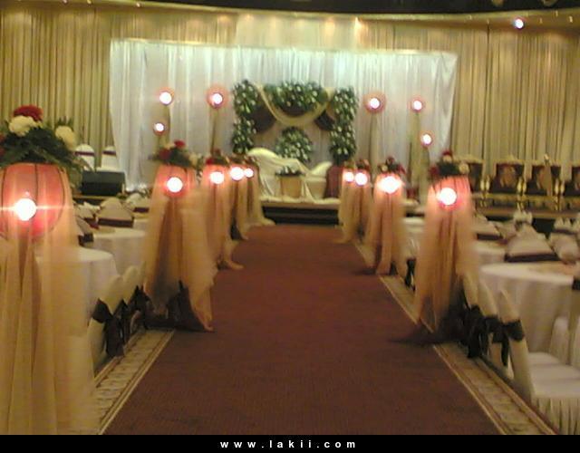 الزفافمشاكل الشعر قبل يوم الزفاف وعلاجاتهاافكار لتزيين سيارات الزفافشموع لحفلات