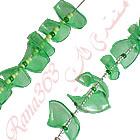 الزجاجات الفارغةفناجين اشاي هل فكرتي بأستخدامها بهذه الطريقه الرائعهإبداع من
