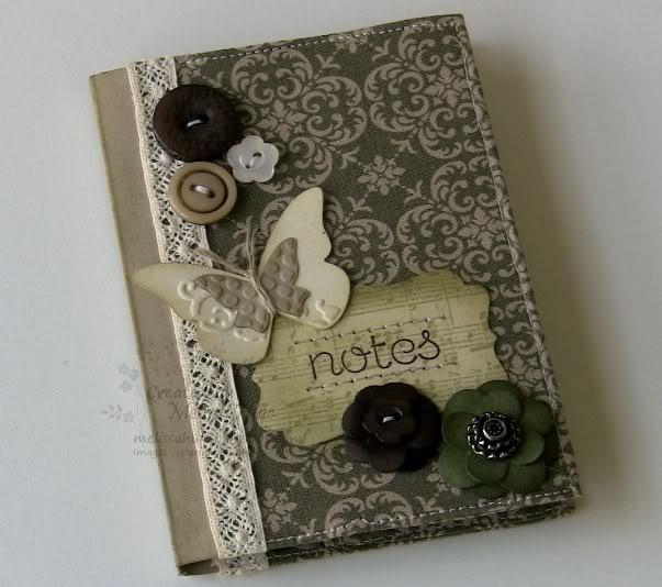 Creative Handmade Book Cover Design ~ Handmade book cover designs imgkid the image