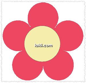http://www.lakii.net/images/Oct04/kidscolor_card1.jpg