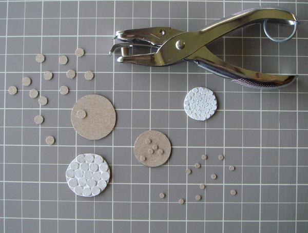 Объемные модели из бумаги для детей - Поделки