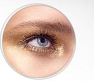 موسوعة ماكياج من a الى z beauty_gold_eyes.jpg