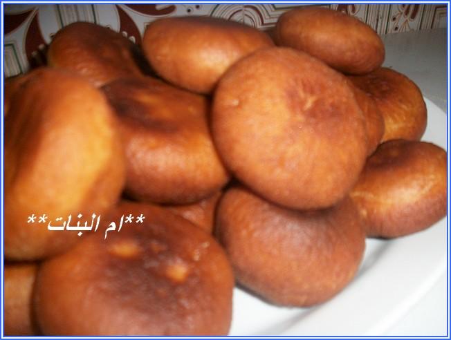 الخبيزات المحشوة المقلية imane_MD000996.JPG