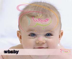 نصائح لتجعل طفلك يحيكـ اكثر ... summer2010_eye7-1108