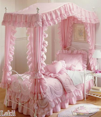 غرف نوم راقيه وناعمه Room3